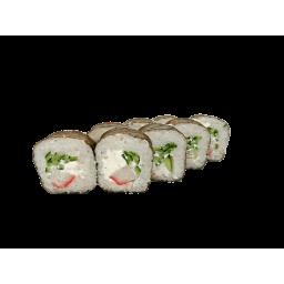 Футомакі сурімі
