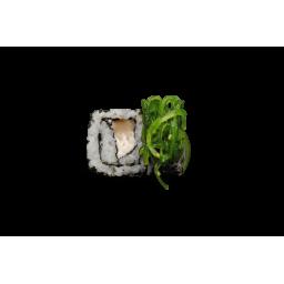 Хіяші з тофу та шитаке