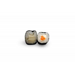 Макі сурімі