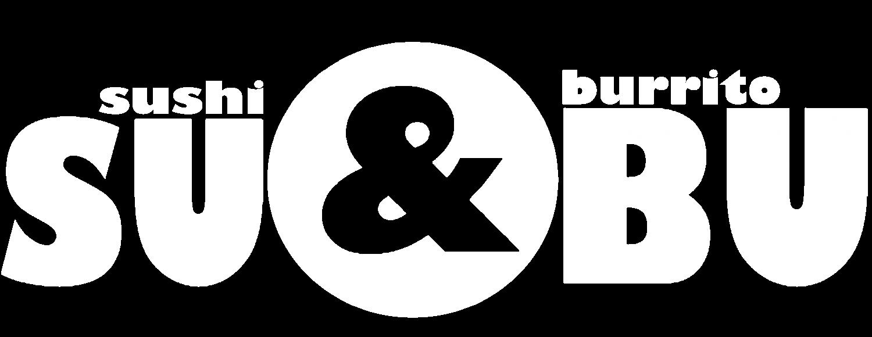 Суші Житомир Su&Bu®